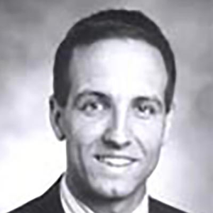 Dr. Augustine A. Dolcich, MD