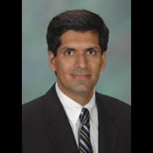 Dr. Surendar S. Purohit, MD