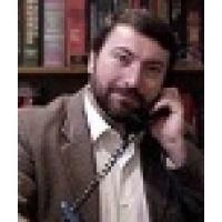 Dr. Anatoly Belilovsky, MD - Brooklyn, NY - undefined