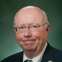 Dr. Carl Bedingfield, MD - Dublin, GA - undefined