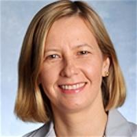 Dr. Irmina Valinovic, MD - Skokie, IL - undefined
