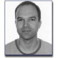Dr. Scott Sanders, MD - Little Rock, AR - undefined
