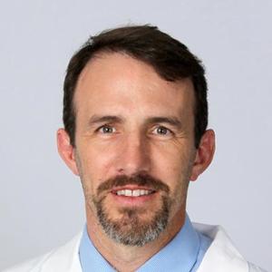 Dr. Robert B. Schopf, DPM