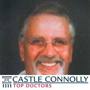 Dr. Sheldon P. Blau, MD