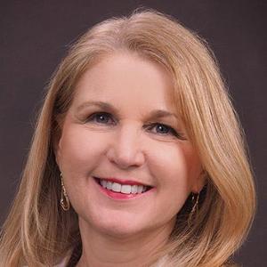Dr. Cheryl F. Jones, MD