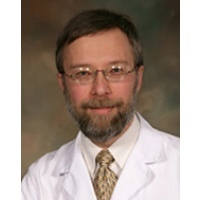 Dr. Peter Bushunow, MD - Rochester, NY - undefined