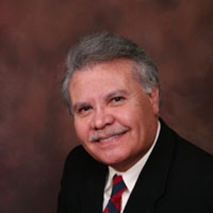 Dr. Roberto P. Coquis, MD