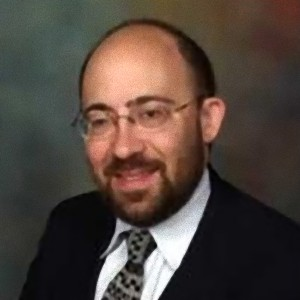 Dr. Adam R. Cutler, MD
