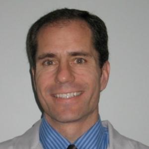 Dr. John C. Kaminski, DDS