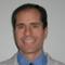 Dr. John C. Kaminski, DDS - Des Plaines, IL - Dentist