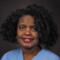 Kathleen F. Mont-Louis, MD