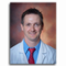 Dr. Daniel R. Hartman, DO - Brentwood, TN - Family Medicine