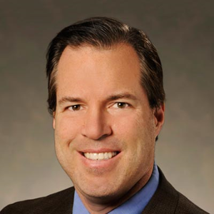 Dr. Michael R. Wahl, MD