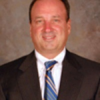 Dr. Brian McInroy, MD - Lewisberry, PA - Diagnostic Radiology