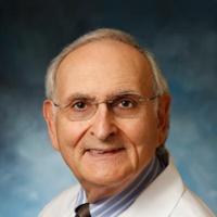 Dr. Emanuel D. Newmark, MD - West Palm Beach, FL - Ophthalmology