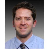 Dr. Brian Reimels, MD - Reading, PA - undefined