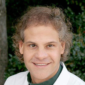 Dr. Louis A. Orlando, MD
