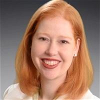 Dr. Rhonda Stahl, MD - Raleigh, NC - Psychiatry
