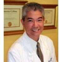 Dr. Lyle Yee, DDS - Rohnert Park, CA - undefined
