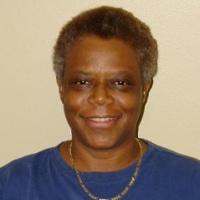 Dr. Janetta Kelly, MD - Fort Wayne, IN - undefined