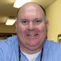 Dr. William Poling, DDS - Pittsburgh, PA - undefined