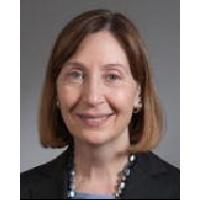 Dr. Ellen Gravallese, MD - Worcester, MA - Rheumatology