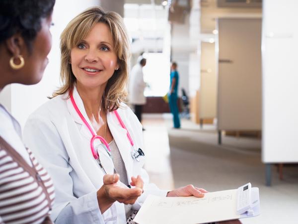 The Many Health Risks of Psoriatic Arthritis