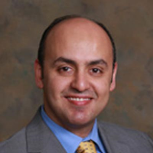 Dr. Husam I. Issa, MD