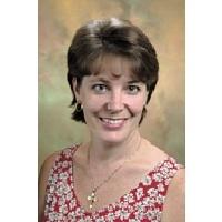 Dr. Elizabeth Hathaway, MD - Minocqua, WI - undefined