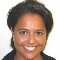 Dr. Ligaya L. Stice, MD - Honolulu, HI - Anesthesiology