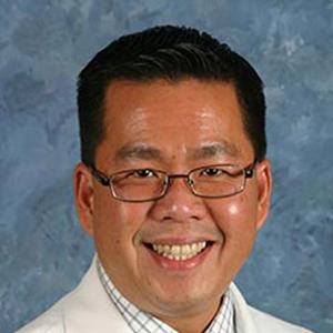 Dr. Visal Numrungroad, MD