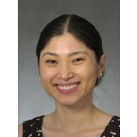 Dr. Mimi Pinto, DO - Exton, PA - undefined
