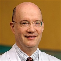 Dr. Jess Whitson, MD - Dallas, TX - undefined