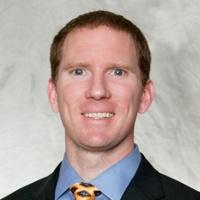 Dr. William F. Gowski, MD - Salt Lake City, UT - Hand Surgery