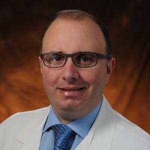 Dr. Fermin C. Garcia, MD