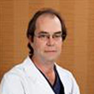 Dr. Daniel G. Stroud, MD