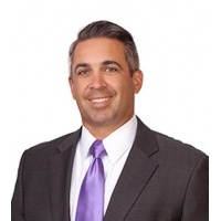 Dr. Kenneth Banasiak, DMD - Basking Ridge, NJ - Orthodontics & Dentofacial Orthopedics