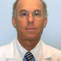 Dr. Charles Schechter, MD - Corpus Christi, TX - undefined