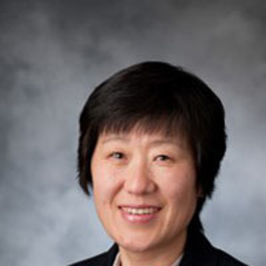 Dr. Yufeng Zhang, MD