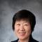 Yufeng Zhang, MD