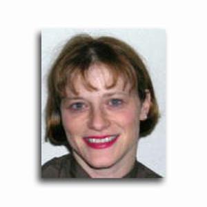 Dr. Leslie A. Stewart, MD