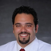 Dr. Charles J. Jordan, MD - Miami, FL - Orthopedic Surgery