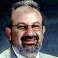 Dr. Joseph M. Mouchizadeh, MD - Low Moor, VA - Urology