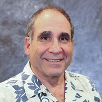Dr. Glenn Stahl, MD - Kaneohe, HI - Family Medicine