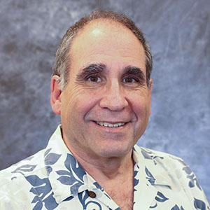 Dr. Glenn M. Stahl, MD