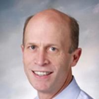 Dr. David Arnstein, MD - Los Gatos, CA - Ear, Nose & Throat (Otolaryngology)