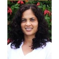 Dr. Varsha Kulkarni, DDS - Denton, TX - Dentist