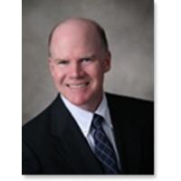 Dr. Michael Bueche, MD - East Lansing, MI - undefined