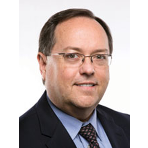 Dr. Michael M. McNett, MD
