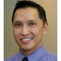 Dr. Arvin Saluta, MD - San Diego, CA - undefined